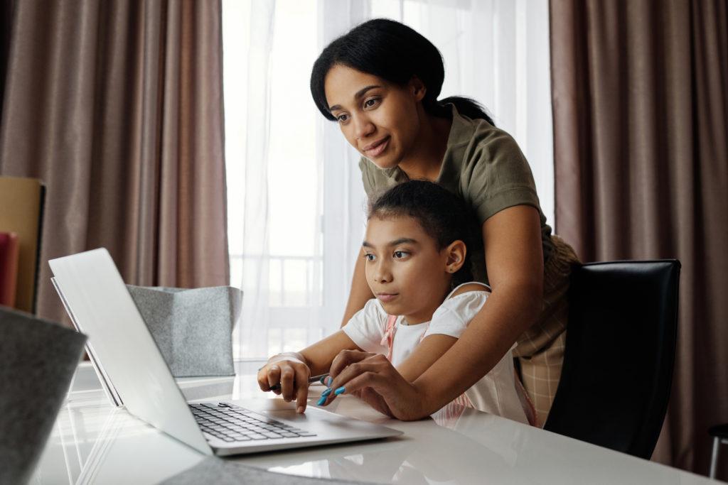 parent-guides-telepractice